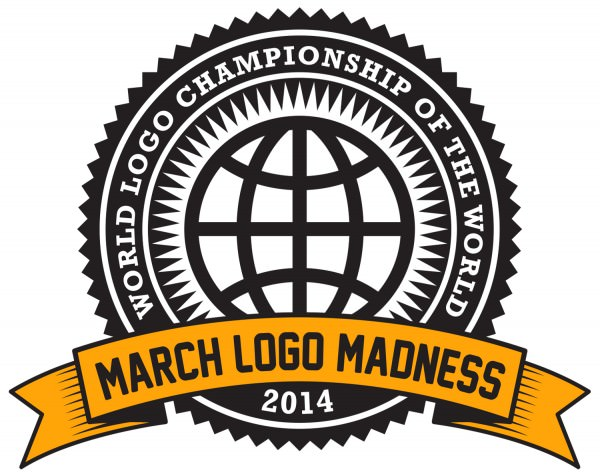 march-logo-madness-2014-600x476