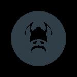 icon-GreyClear
