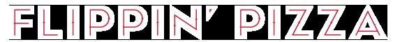 FP-Logo---medium