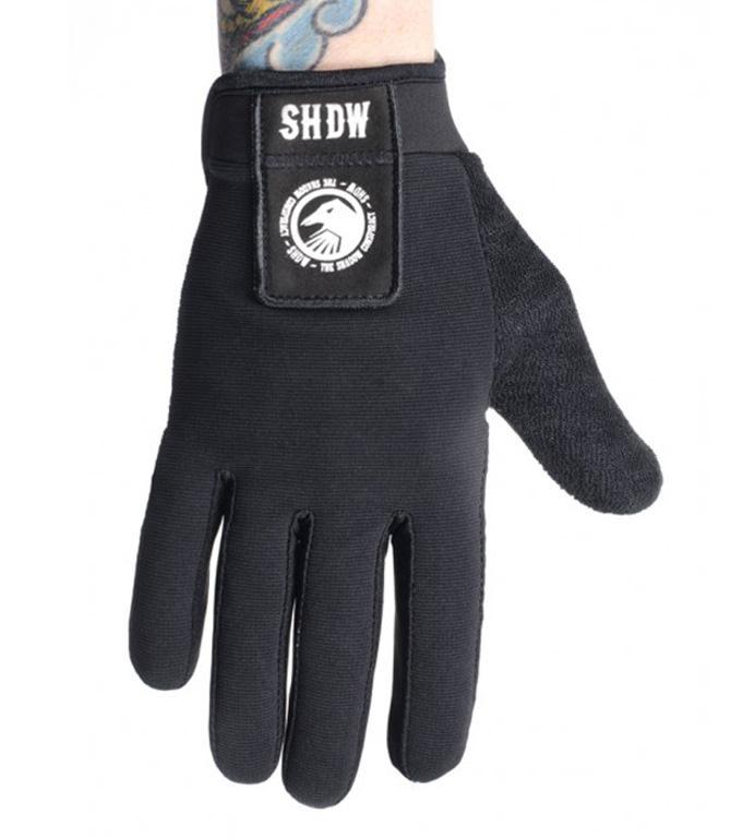 Shadow Glove