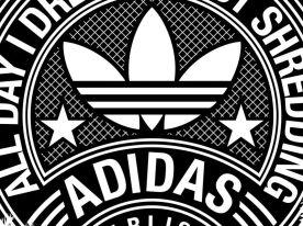 adidas-cover