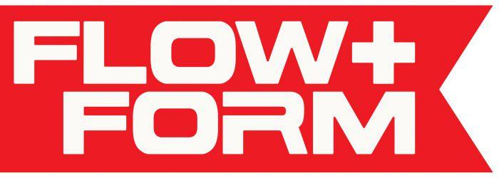 FlowForm Logo
