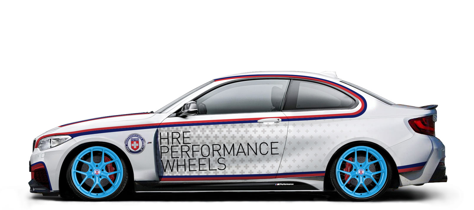 HRE-235Cup