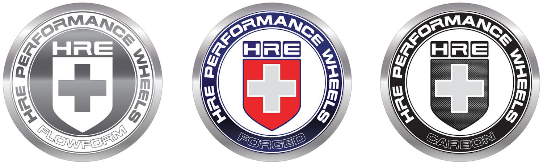 hre-logos-mobile