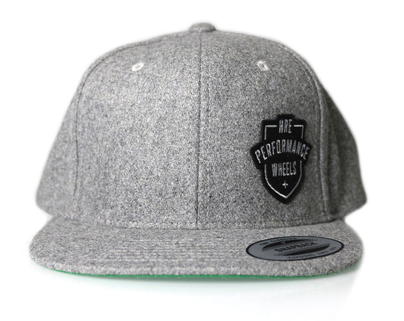 hre_crest_snap-back_gray_web