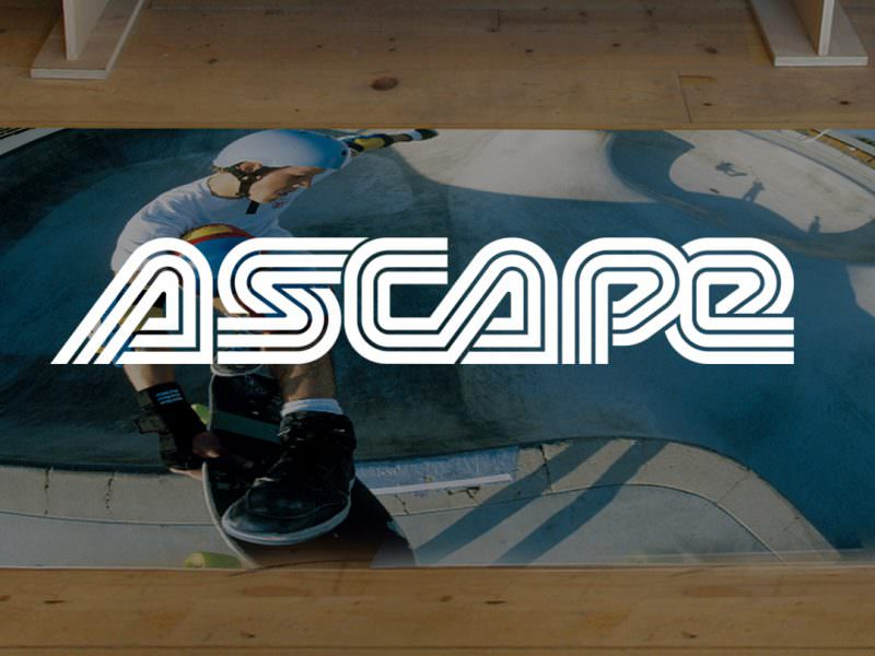 ascape-thumb-square