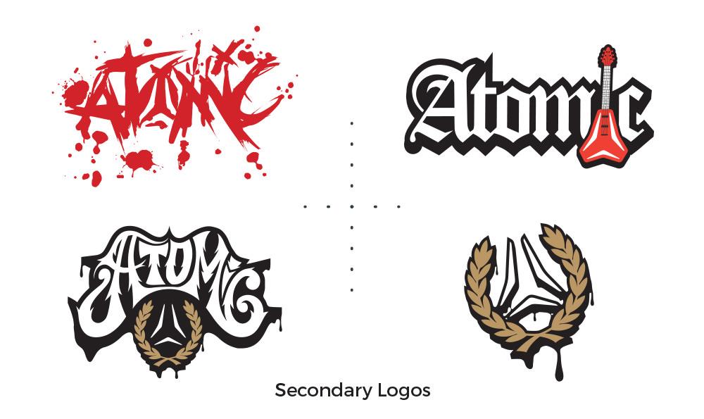 atomic-secondary-logos