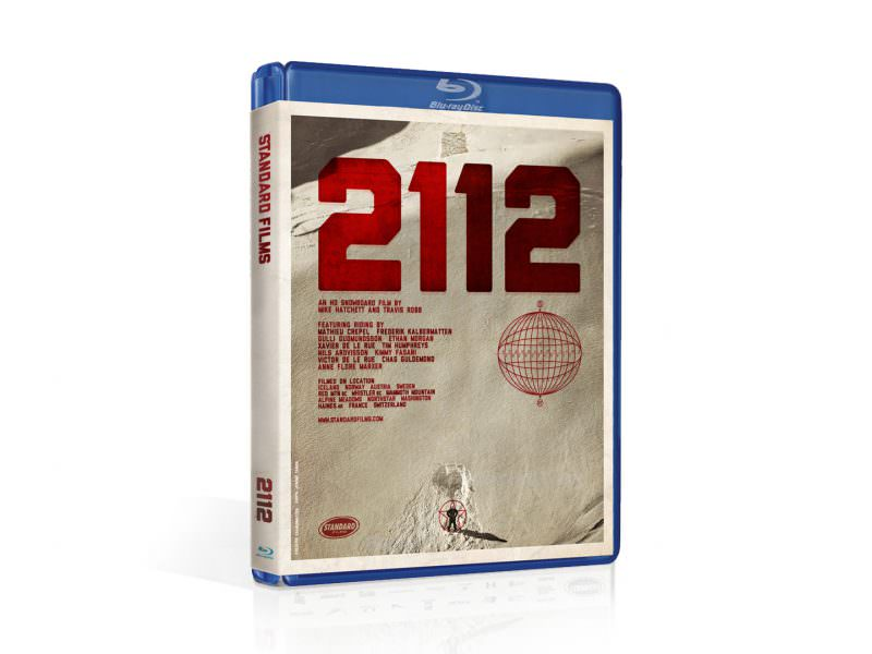 2112Cover4