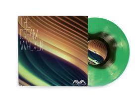 AvA Dreamwalker Cover