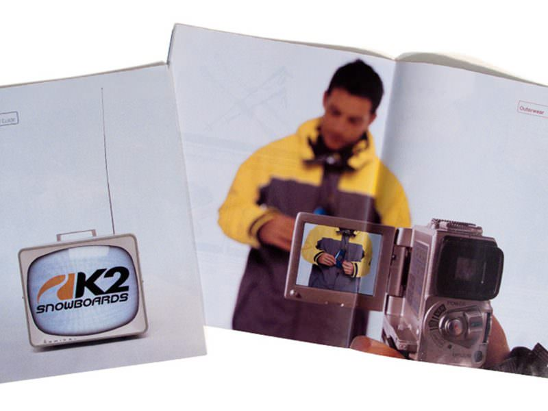 K2Cover