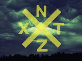 NXTZ Cover