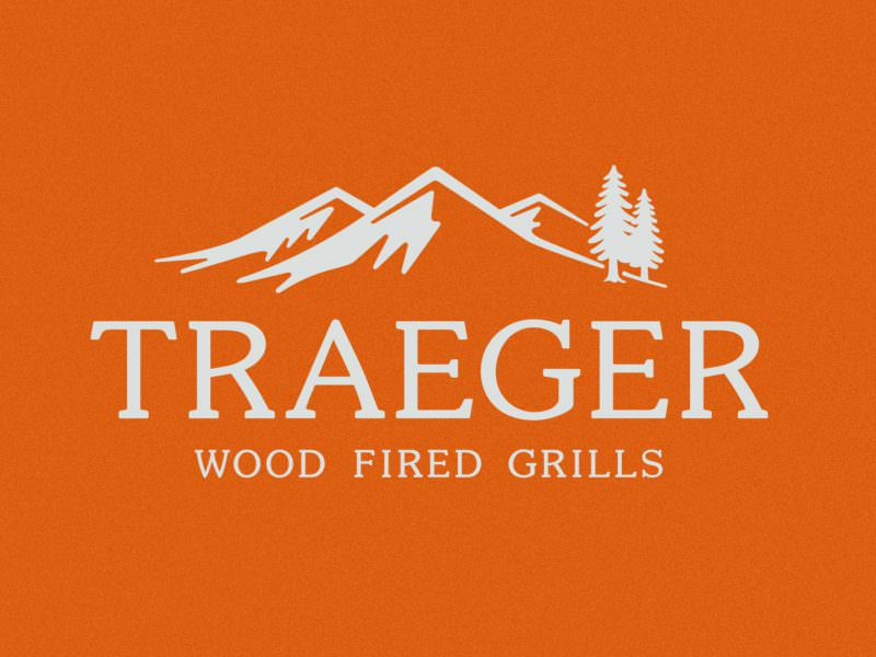 TraegerCover