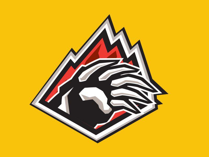 Capabilities-Logo