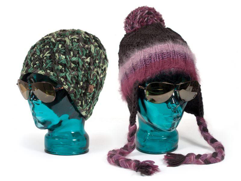 Headwear-Cover