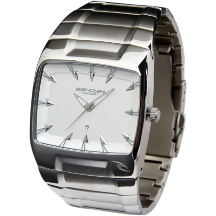 Rip Curl Sin City Watch