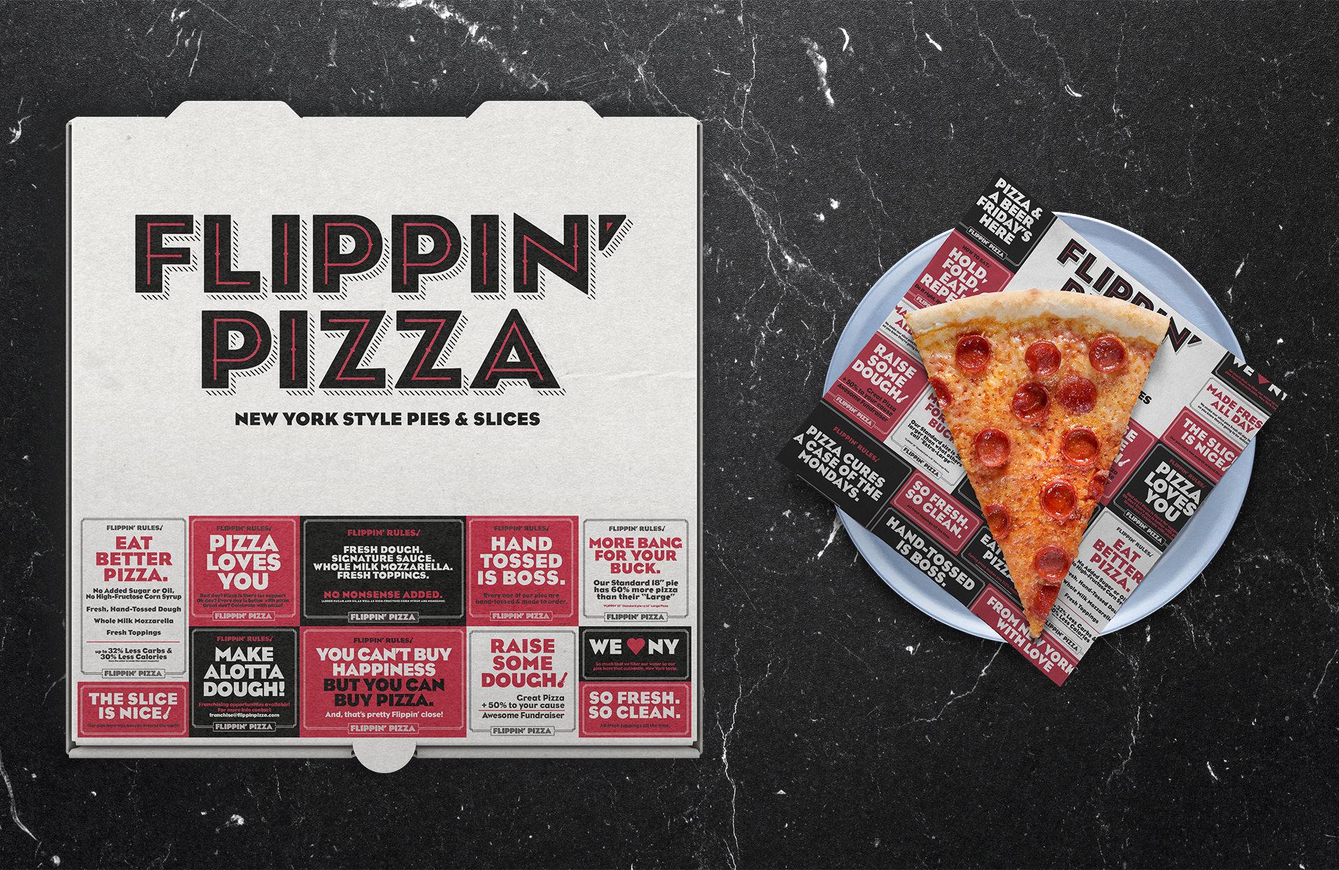 Valhalla-FlippinPizza-PizzaBox-SliceSheet