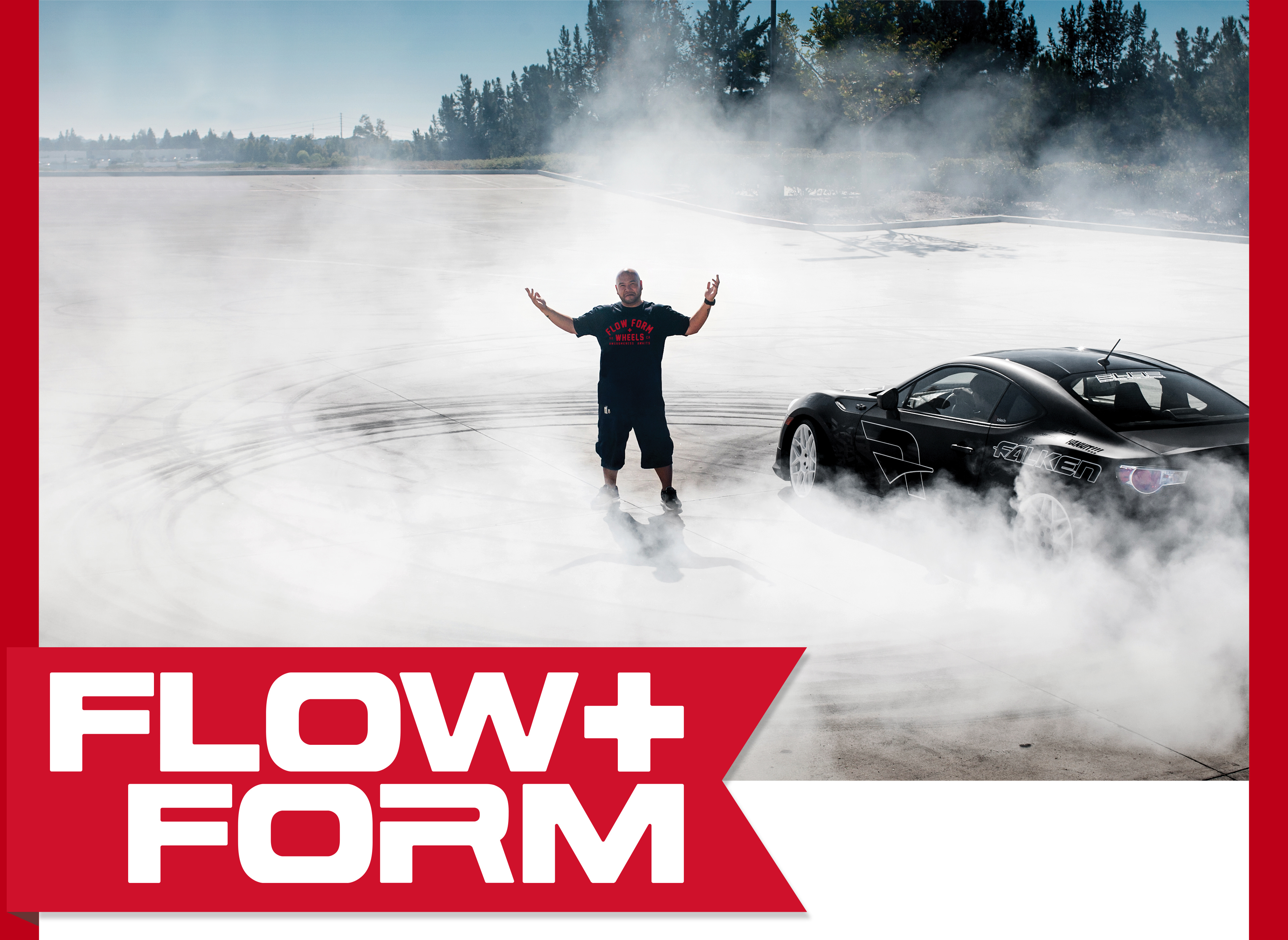Valhalla_FlowForm_Wheels_CaseStudy_Linhbergh+Logo