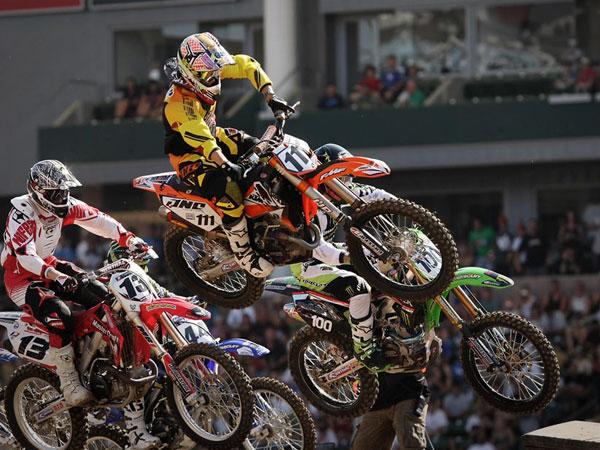 Michael Sleeter - courtesy of Transworld Motocross