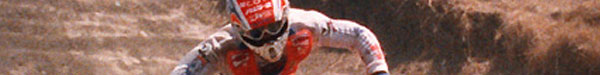 Carlsbad Raceway Motocross USGP