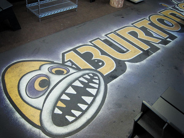 Burton-Academy-Floor