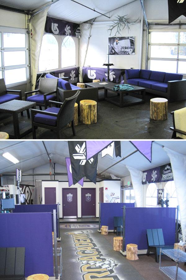 Burton-Academy-Inside