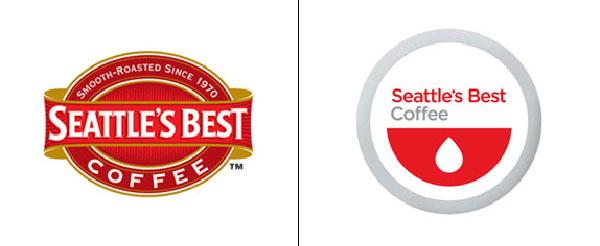 Seattle's worst logo?