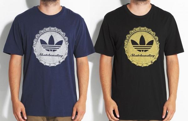 Valhalla-Adidas-Shirts1