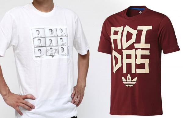 Valhalla-Adidas-Shirts3
