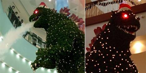 godzilla-christmas-tree-02