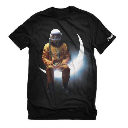 AvA LOVE Moonman T Color