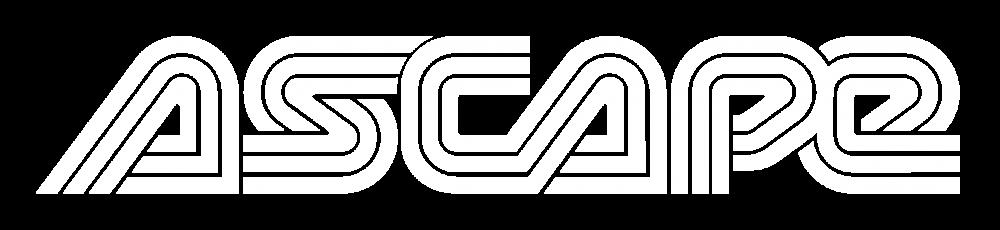 ascape-logo-white